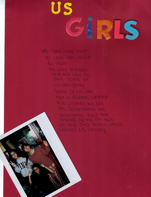 hcp-girls-own-stories-1